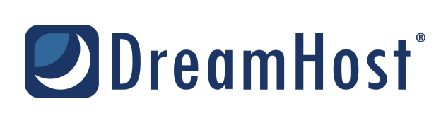 DreamHost EcoSite Competition Sponsor